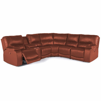 sectional sofas sectionals rh jcpenney com JCPenney Sofa Set Eddie Bauer Sectional Sofa