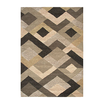 Geometric Area Rugs Rugs For The Home