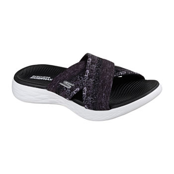 8d00910bfc368 CLEARANCE for Shoes - JCPenney