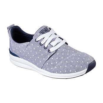 9eaccdec0b08 SALE Women s Sneakers for Shoes - JCPenney