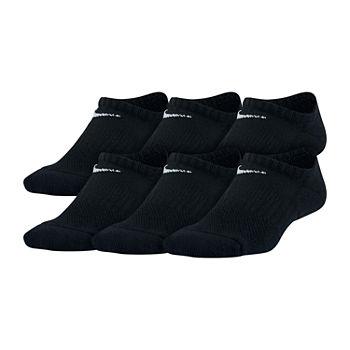 605d909e694 Nike Underwear & Socks for Kids - JCPenney