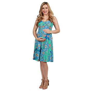 Maternity Size Dresses for Women - JCPenney