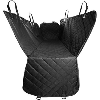 Not Applicable Pet Car Seat Covers Jcpenney Black Friday Sale For Shops