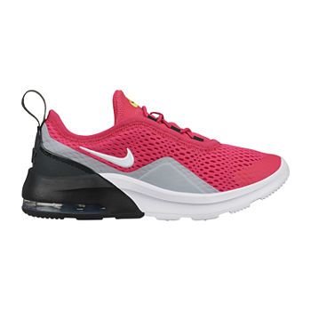 a6734c9cee78 Nike All Kids Shoes for Shoes - JCPenney