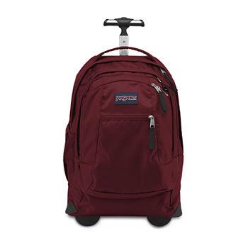 2876bb7b5dd2 School Backpacks, Messenger Bags