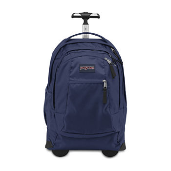 f82ce2f9c School Backpacks, Messenger Bags