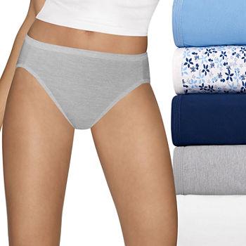 208df49764c7 Womens Hanes Underwear, Hanes Underwear for Women - JCPenney