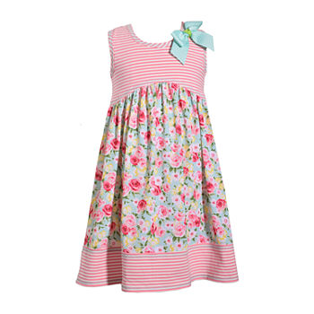 f75b8a531 Girls Dresses & Dress Clothes for Kids - JCPenney