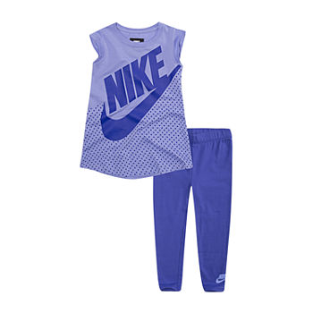 newest 8afb4 e25b2 Nike Kids  Clothing   Apparel - JCPenney