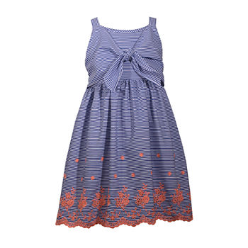 3fae4236fbdd Bonnie Jean Dresses Closeouts for Clearance - JCPenney