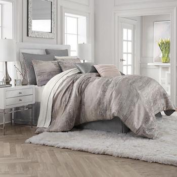 Liz Claiborne Maywood 13-pc. Comforter Set