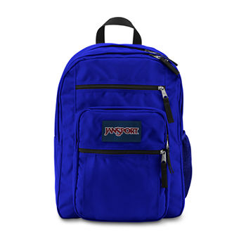 1c1b9b9ee Jansport Backpacks, Laptop & Black Jansport Backpack Sale