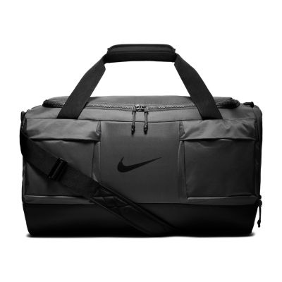 Buy Duffle Bags Online at ShopClues India