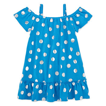 9c5d2e9a678 Okie Dokie Children s Clothing - JCPenney