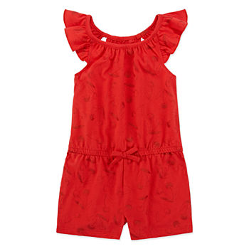 fae341af2 Okie Dokie Children s Clothing - JCPenney