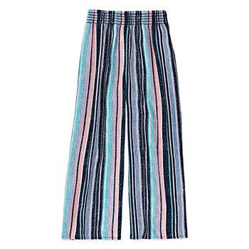 0768f5953f50a Flare Leg Pants & Leggings for Kids - JCPenney