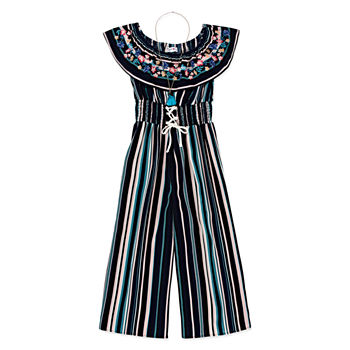 ee2ac42d2702 Jumpsuits Girls 7-16 for Kids - JCPenney