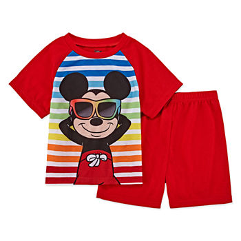 f161c5883203 Mickey Mouse Boys 2t-5t for Kids - JCPenney