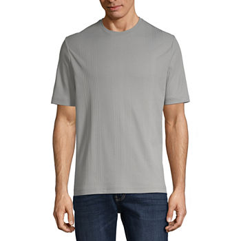 b4486e3a898e Claiborne Men s Clothing - JCPenney