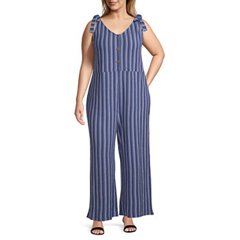 0e45fc3592e4 Juniors Size Jumpsuits   Rompers for Women - JCPenney