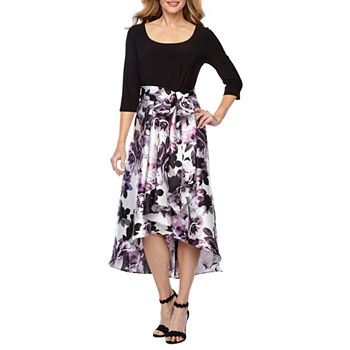 8252836d36dc R m Richards Dresses for Women - JCPenney