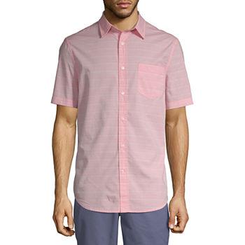 b692b0b36622d St. John s Bay Shirts for Men - JCPenney
