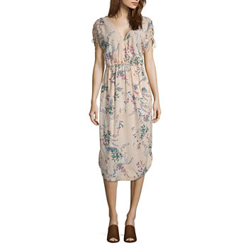ea02f47431 Clearance Dresses for Women - JCPenney