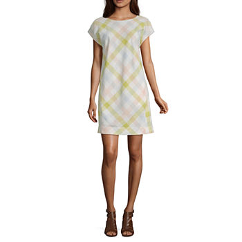 d1c91eeb95061 Clearance Dresses for Women - JCPenney