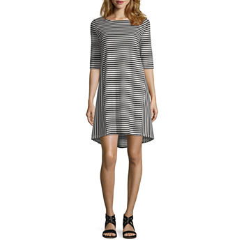 4c76fb0ad5f8 Women's Dresses | Affordable Dresses for Sale Online | JCPenney
