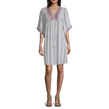 c6cfab5d4c0b1 Women's Dresses | Affordable Spring Fashion | JCPenney