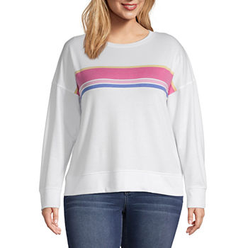 921579125faad Sweaters for Women