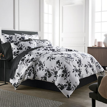 Liz Claiborne Classics Lolla Comforter Set Mix & Match Bedding Collection