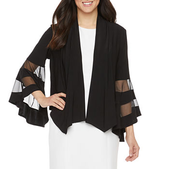 CLEARANCE 34 Sleeve Sweaters & Cardigans for Women JCPenney