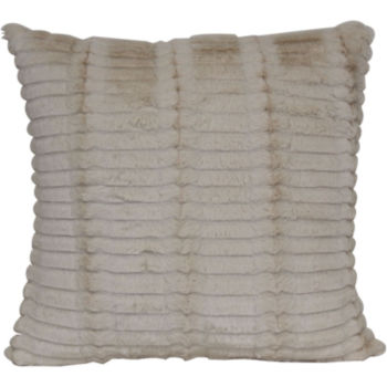 Completely new Beige Decorative Pillows & Shams for Bed & Bath - JCPenney WA54