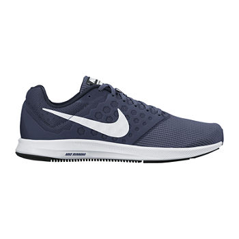f8cd44b7f194 Nike Lunar Fingertrap Mens Athletic Shoes · (12). Add To Cart. Few Left.  wide width available