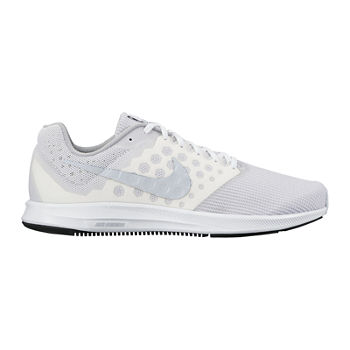 Running Shoes Workout Clothes for Men - JCPenney 9a0399559