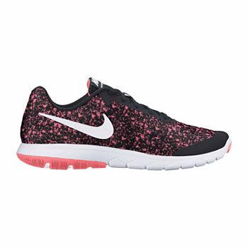 Nike Shoes for Women 31760d81b