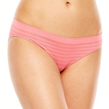 05c5c4fe5f4b Bikini Panties Panties for Women - JCPenney