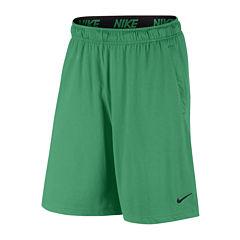 Nike Dri-Fit Cotton Short