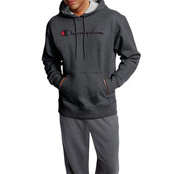 3808f436 Men's Hoodies | Sweatshirts for Men | JCPenney