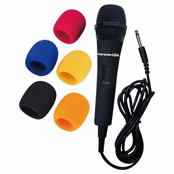 Karaoke Machines Toys For All Ages for Kids - JCPenney