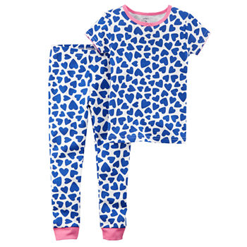 262f6a6e2 Girls  Pajamas