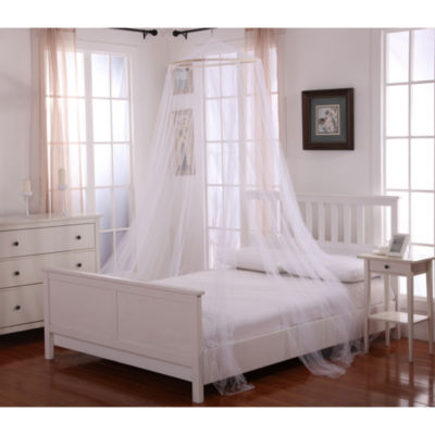 $34.99 sale & Bed Canopies View All Bedding for Bed u0026 Bath - JCPenney