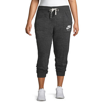 Nike Plus Size Activewear For Women Jcpenney