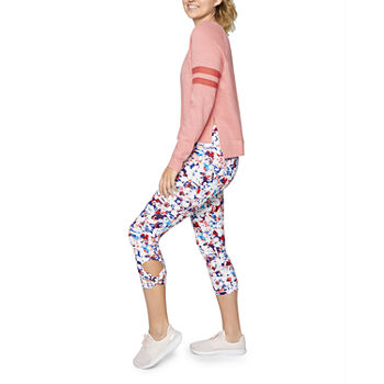 Women s Activewear  497c0b34d328