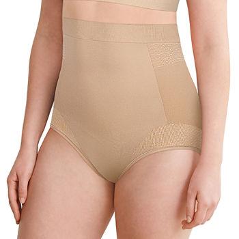 f812b121d101e Control Briefs Panties for Women - JCPenney