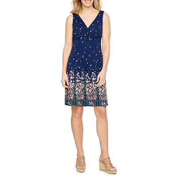 7e3842dd611 Floral Dresses for Women - JCPenney