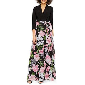 4556326bf6b Women s Maxi Dresses