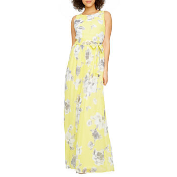 05de2685406 Jessica Howard Dresses for Women - JCPenney
