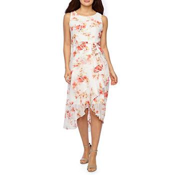 072da14b259 Sundresses   Summer Dresses for Women - JCPenney